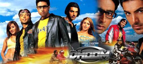 Dhoom 2004 Full Movie Dhoom 2004 Full Hindi Movie Watch Online Free Hd Download Onlinemovielist