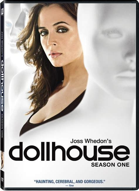 dollhouse epitaph 1 dollhouse saison 1 episode 13 epitaph one 192 d 233 couvrir