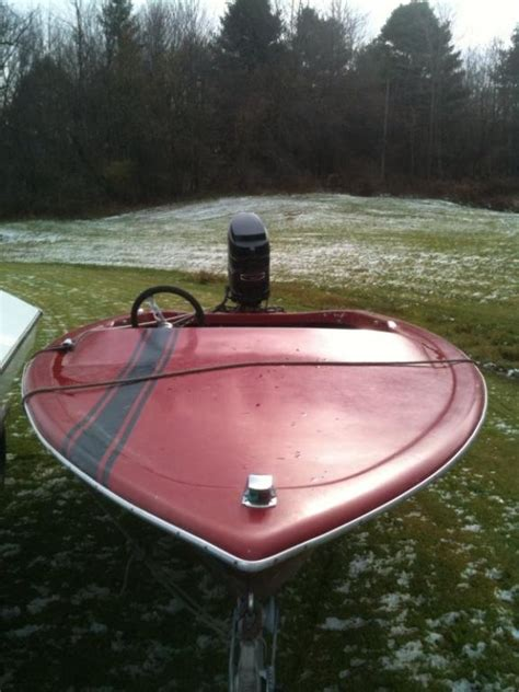used pedal boats for sale bc 17 best images about pedal boat plans on pinterest