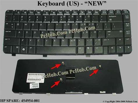 Keyboard Laptop Compaq Presario C700 compaq presario c700 series keyboard 454954 001 pk1302e0100 v071802as1 mp 05583us 6982