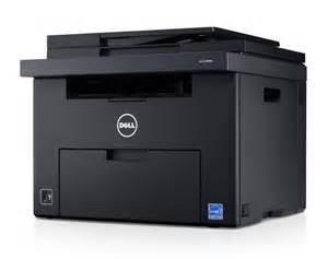 dell color printer 308311 dell c1765nfw color multifunction printer jpg