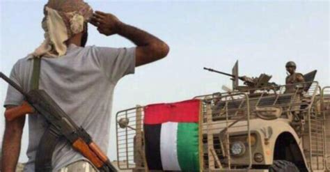 emirates yemen tank battle in ma areb between saudi led coaslition forces