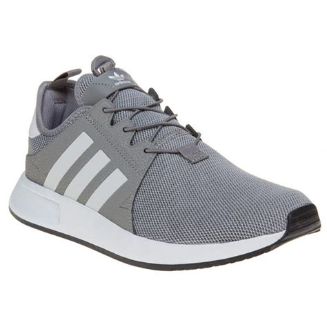 Adidas X Plr Grey Bb1111 new mens adidas grey x plr trainers running style