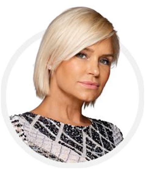 yolanda housewives of beverly hills hairstyle 43 best images about yolanda beverly hills housewife on