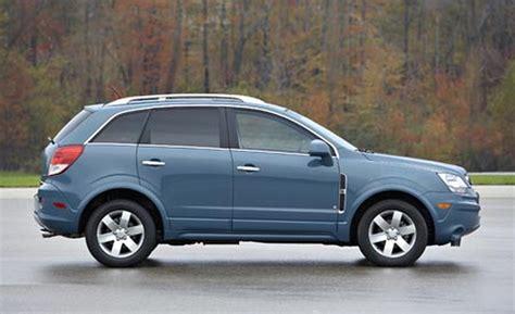 saturn vue 2008 recalls recalls on vehicles saturn vue html autos post