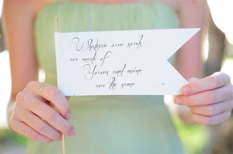 Wedding Event Quotes by Event Planning Quotes And Sayings Quotesgram