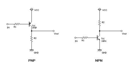 Kualitas Bagus Transistor Tr A1015 Pnp 初心者質問スレ その89