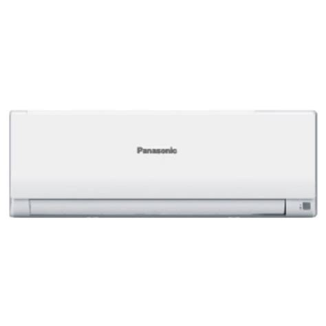 Ac Panasonic Type Cs Yn5rkj panasonic cs vc18rky2 price specifications features