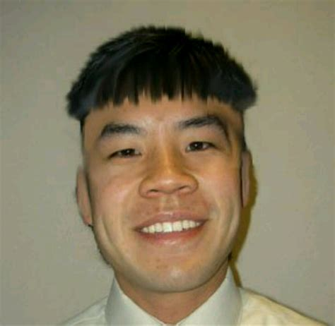 bowl over the head hair style mushroom haircut 35 best bowl cut hairstyles for men