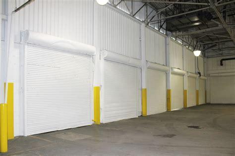 City Overhead Doors City Warehouse Dallas Building 2 Warehouse Distribution Real Estate