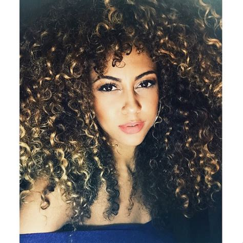 hairstyles colors curly hair hair color for naturally curly hair hair colors idea in 2018