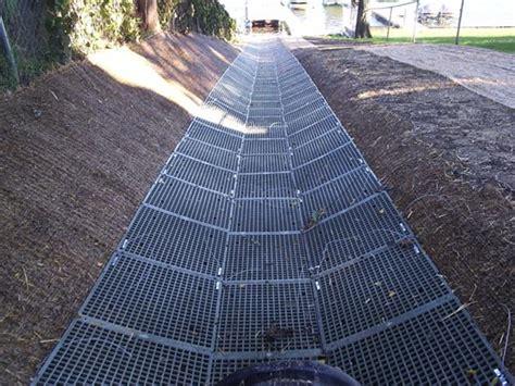 pattern drain tile drain tiles tile design ideas