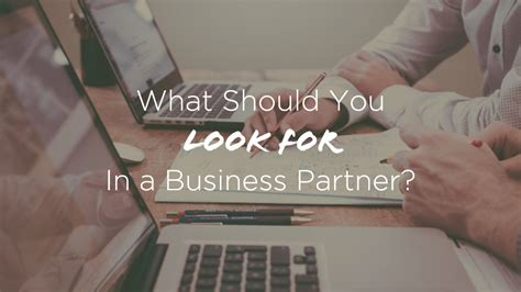 How Do You Search For An Email In Gmail How Do You Really Choose The Best Business Partner Weshare