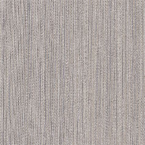 Formica Flooring Formica 8827 Sarum Twill 4x8 Sheet Laminate Matte Finish