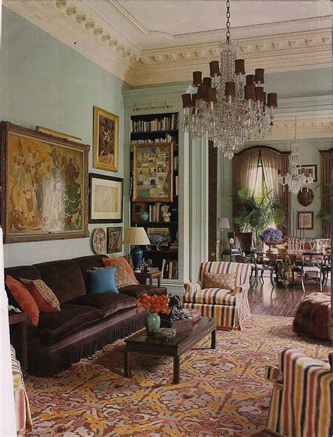 english country living room english country living room the dry oyster jolly ole