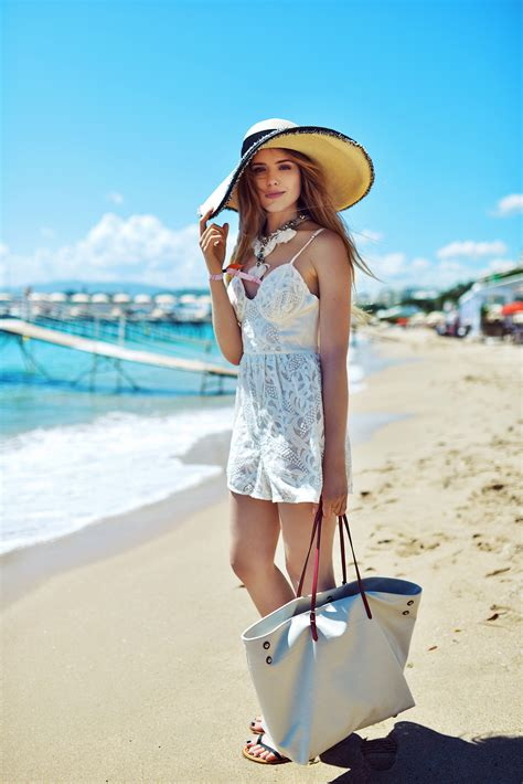 beach style women s beach outfits ideas fashion collection fashion style