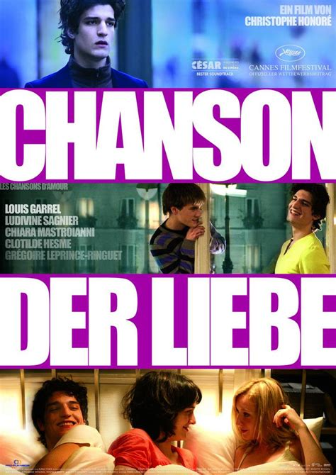 film drama musical les chansons d amour full movies watch online free