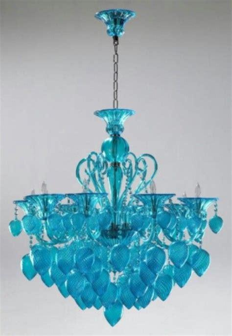 teal chandelier turquoise chandelier turquoise aqua mint