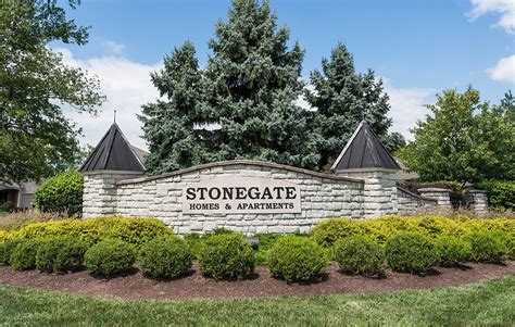 stonegate appartments stonegate apartments cincinnati ohio oh localdatabase com