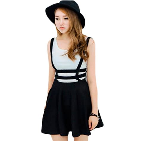 buy wholesale overall skirt from china overall