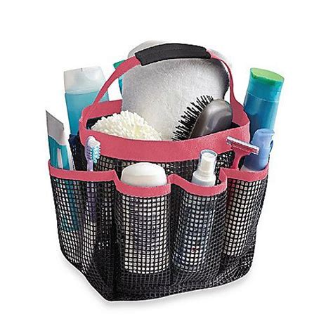 bathroom caddy for college shower caddy need for college c o l l e g e pinterest
