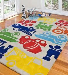 Kid Rug Bedroom Area Rugs