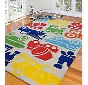 Kids Bedroom Area Rugs Via 3bpblogspotcom