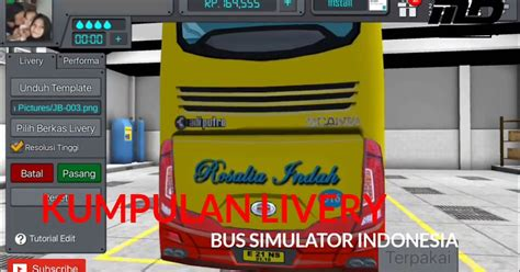 kumpulan film bioskop indonesia free download download kumpulan livery bus simulator indonesia bussid