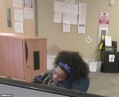 cleveland police dispatcher heard snoring on 911 call