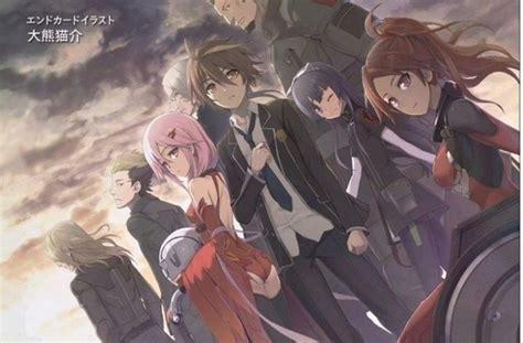 whats  saddest anime    quora