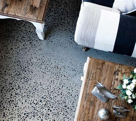 piastrelle in graniglia di cemento mattonelle graniglia mosaici e mattonelle mattonelle