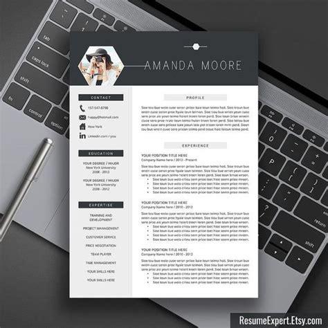 Lettre De Motivation Ecole De Naturopathie Professional Resume Template Cv Template Cover Par Resumeexpert Cv