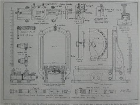 Blueprint Planner planer blueprint