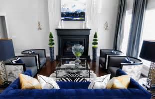 peacock blue living room velvet sofas