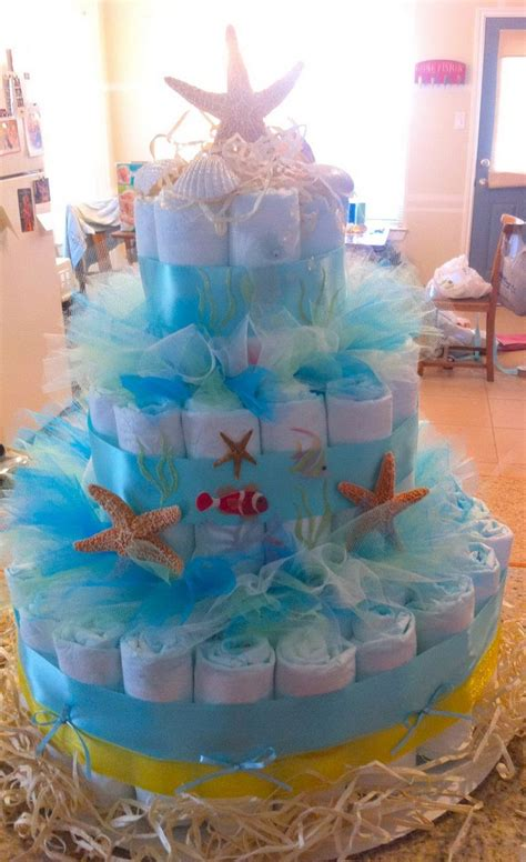 Mermaid Baby Shower Decorations by 33 Gorgeous Mermaid Baby Shower Ideas Table Decorating Ideas