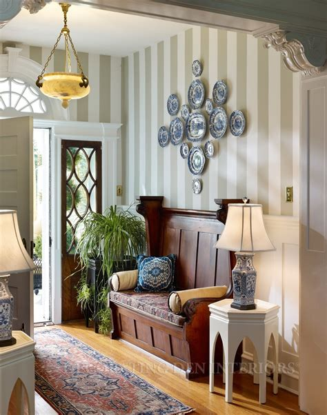 foyer ideas 1000 images about entryway foyer on
