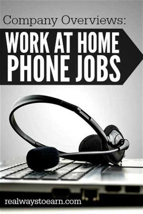 Work From Home Online Customer Service Jobs - working at home for cloud 10 transcom