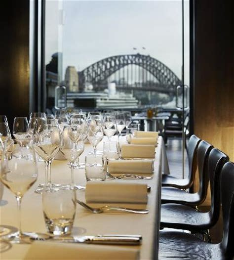 Cafe Sydney Dining Room by Cafe Sydney S Dining Picture Of Cafe Sydney