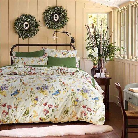 bird comforter popular bird duvet set buy cheap bird duvet set lots from