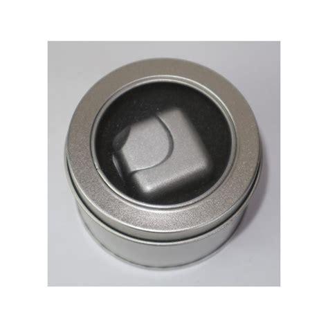 Fidget Spinner Metal Box fidget cube spinner de metal los mundos de rubik