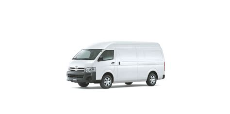 toyota sitio oficial 2017 toyota hiace new car release date and review 2018