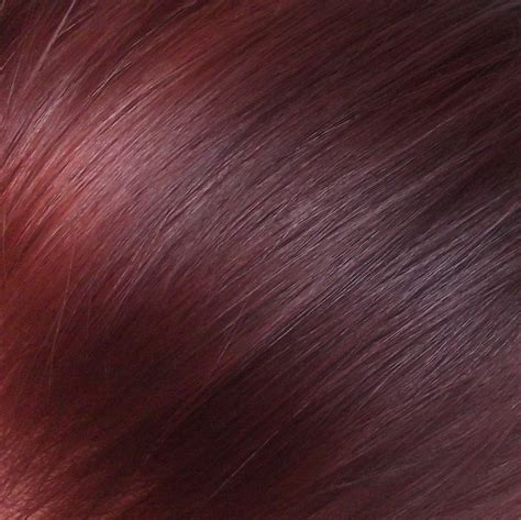 color mahogany mahogany brown hair color www imgkid the image