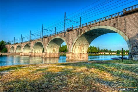 bridge pattern là gì railway bridge by photodesignla on deviantart