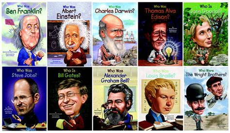 galileo galilei biography ducksters biographies for kids scientists and inventors download pdf