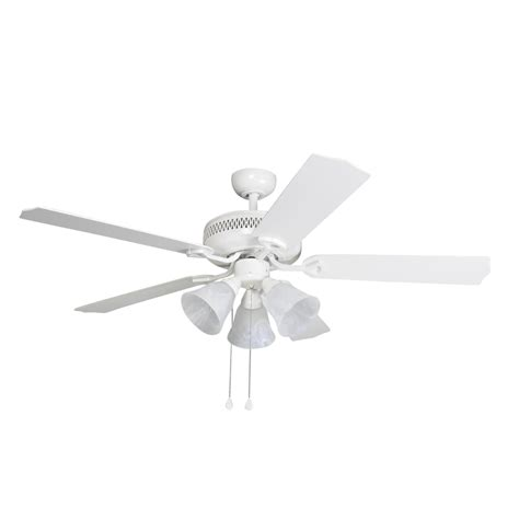 harbor breeze fans manual harbor breeze barnstaple bay ceiling fan manual ceiling