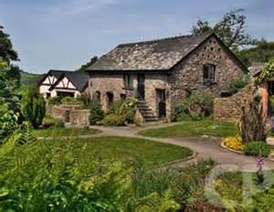 Scottish Country Cottages Country Cottages In Scotland Scottish Country Cottages Are