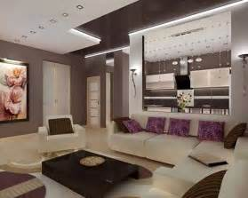 simple living room ideas for small spaces simple living room ideas for small spaces home decorations