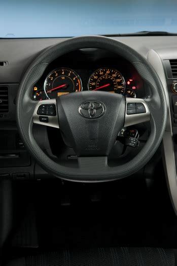 Maint Reqd Toyota Corolla 2012 Reset 187 Archive 187 2013 Toyota Corolla Maint Reqd
