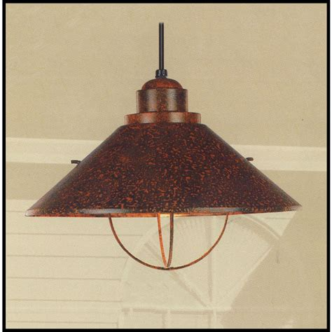 Conical L Shade by 16in Montego Cone Shade Pendant Light Cone Conical