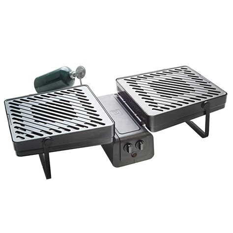 small grills home depot outdoor tabletop propane grill